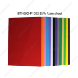 14 Best Selling Colors of EVA Foam Sheet Used for Fly Fishing Material with High quality