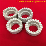 Export Cordierite Ceramic Stud Welding Ferrule/Ring