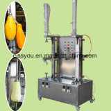 Grapefruit Papaya Pomelo Wax Melon Cantaloupe Pumpkin Peeling Machine (WS-130FP)