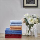 Comfortable Terry Cotton Cheap Bath Towels Towel Set