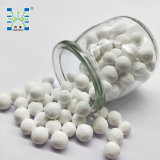 ISO9001: 2015 Activated Alumina Ball as Desiccant