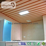 Foshan Factory Best Modern WPC Drop Ceiling for Indoor Use