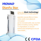Multi-Functional Skin Care Fractional CO2 Laser Beauty Machine