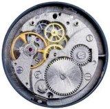 Manufacturer Power Spring Flat Spiral Spring