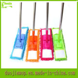 China Wholesale Endurable Chenille Microfiber Cleaning Mop