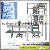 Automatic Good Measuring Powder Filling Packing Machine