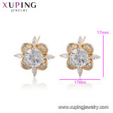 Xuping Mother′s Day Earring (23528)
