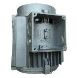 Custom Aluminum/Copper/Iron/Zinc/Stainless Steel Cars/Auto Spare Parts