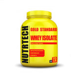 Best Gold Standard Whey Protein Isolate Powder 5lbs FDA GMP