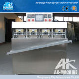 Hot Sale Stick Bag Filling Machine