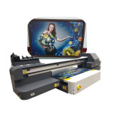 Cheap A3 Size Printing Machine Prices for Aluminium 6090h