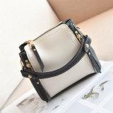 Guangzhou Factory Most Popular Fashion Designer Female Lady Crossbody Women Bag in E-Commerce Platform