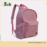 Wholesale Fashion Custom Outdoor Ladies Women School Bags Laptop Backpack for Travel