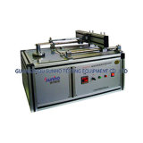 UL1581 AC220V International Approvals Wires Printing Fastness Distort Test/Testing Equipment