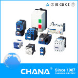 Ice60947-4 and RoHS Approved CC1 Series Contactor