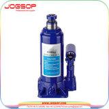 Good Price 2 Ton 50 Ton Lifting Capacity Bottle Hydraulic Jack