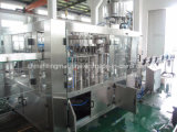 High Technology Carbonated Beverage Mixing Filling Sealing Machinery (CGF24-24-8)