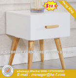 Cheap Laminated Home Modern Wooden Oak Cheap Small Table (UL-MFC039)