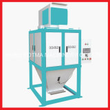 Automatic Electric Flow Packing Scale Machine (DCS-50LD)