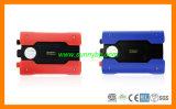 12V/24V 500W LCD Solar Inverter with UPS