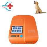 Hc-R065 High Quality Automatic Canine Progesterone Analyzer/Dog Portable Progesterone Test Machine