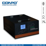SVC-C5000va New Smart LED, Servomotor-Type AVR