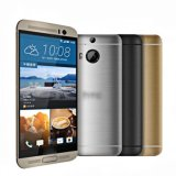 Original M9 M9w Mobile Phone for HTC One Unlocked Cellphone