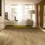 New Design High Quality 8mm 12mm PVC Click Pakistan Malaysia Laminate Flooring