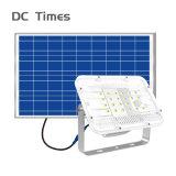 RoHS High Quality Solar Flood Light Solar Lamp LED Street Light