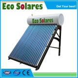 Buy Cheap Stock Assistant Tank Spare Parts Solar Water Heaters