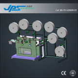 New 2020 N95 KN95 Face Mask Making Machine/ Automatic Folding Forming Die Cutting /Former Slicer Slicing Machine/ Production Line Equipment