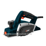 Woodworking Machine Electric Planer with Blade for Safun