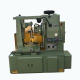 Stable Performance Hob for Cutter Gears / High Precision Gear Hobbing / Gear Shaping Machine Hobbing