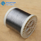 AISI Ss 302 304 304L 316 316L 310 310S 321 Stainless Steel Wire