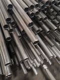 Hot Product Cheap 304 Hq 316/316L Stainless Steel Tube Made in China