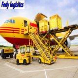 International Express DHL/FedEx/TNT/UPS Service Agent/Forwarder From Hong Kong to Australia, New Zealand