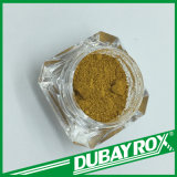 Black Pigment for Paver Free Samples Synthetic Pigments Fe2o3 95% Iron Oxide Red Yellow and Plastic Iron Oxide Pigment Iron Oxide Red 130 Fe2o3 Powder Price