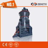 High Efficiency Vertical Mills for Processing Stone
