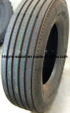 Radial Tire 295/80r22.5 315/80r22.5 Tubeless Trailer Tire