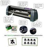 Jinka Practical Series 1350mm Vinyl Sticker Cutter (JK1351XE)