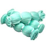 Plastic Nylon/PE Monofilament/Mono Gill Fishing/Fish Tackle Net (FSTMO1-10)