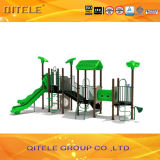 Wholesale Best Price Children Plastic Playground Outdooor