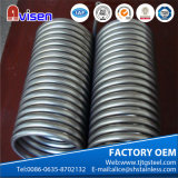Cheap 304 316 Stainless Steel Coil Tube (65mm 70mm 75mm 76 mm)