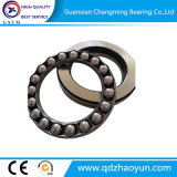 Low Noise and Vibration 53208u Thrust Ball Bearing