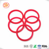 Wholesale High Quality Rubber O-Ring