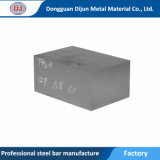 Hot Work Tool Mould Steel Manufacture Cheap High Quality 8418