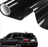 Import Korea G5, G10, G15, G20, G35 Safety Removable Car Window Tint Film