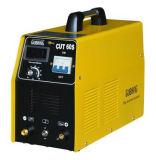 Economical Plasma Cutter Industrial Mosfet Cut Welding Machine (CUT 60S)