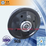 Factory Outlets Fem Tower Crane Pulley