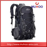 40L Waterproof Backpacks Travel/Laptop/Sports Backpack Bag for Outdoor